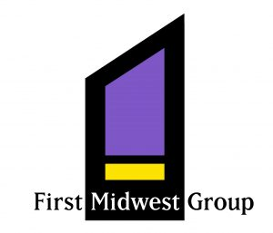 First Midwest Group logo